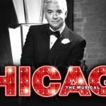 "Discount Tickets To Tony Award-Winning Musical ""Chicago"" (Chicagoland)"