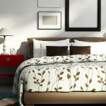 Cheap Ways To Update Your Bedroom