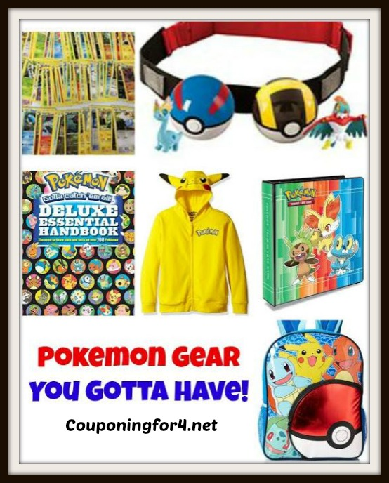 12-Must-Have-Pokemon-Items