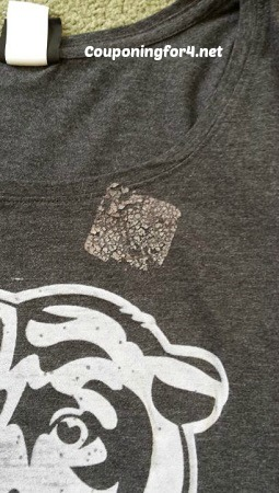 How-To-Remove-Sticker-Residue-From-A-Washed-T-shirt