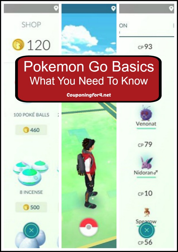 Pokemon-Go-Basics4