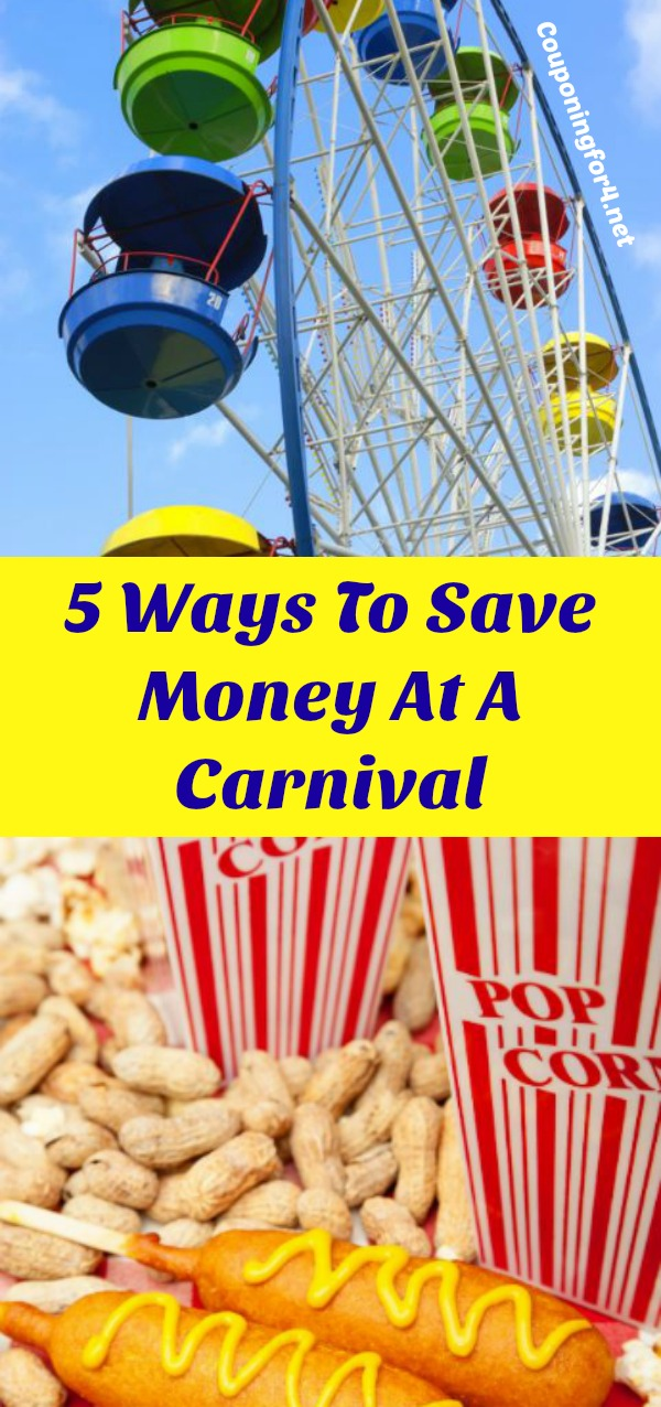 5-Ways-To-Save-Money-At-A-Carnival-Fair-Or-Theme-Park
