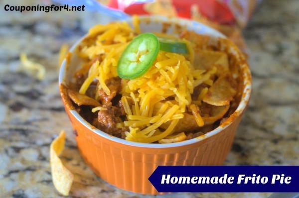 Homemade-Frito-Pie-Recipe