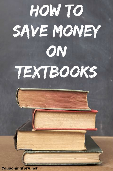 How-To-Save-Money-On-Textbooks1