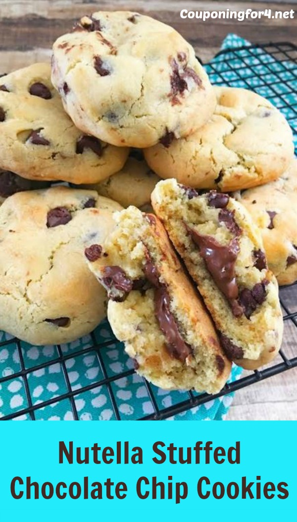 Nutella-Stuffed-Chocolate-Chip-Cookies2