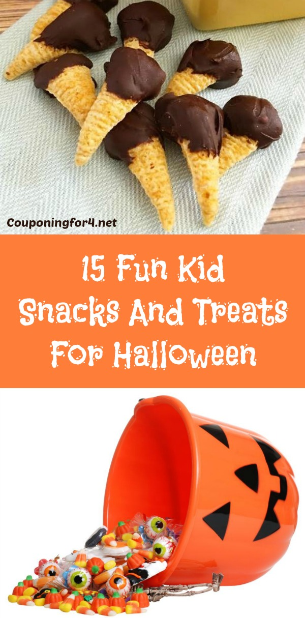 15-fun-kid-snacks-and-treats-for-halloween-season