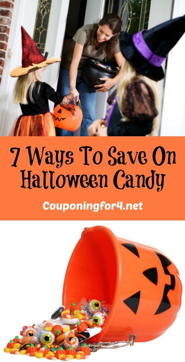 7-ways-to-save-on-halloween-candy