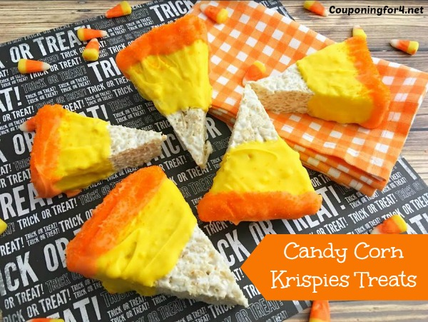 candy-corn-krispies-treats