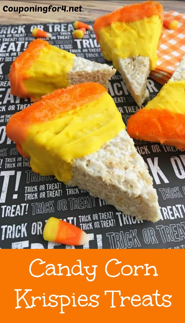 candy-corn-rice-krispies-treats