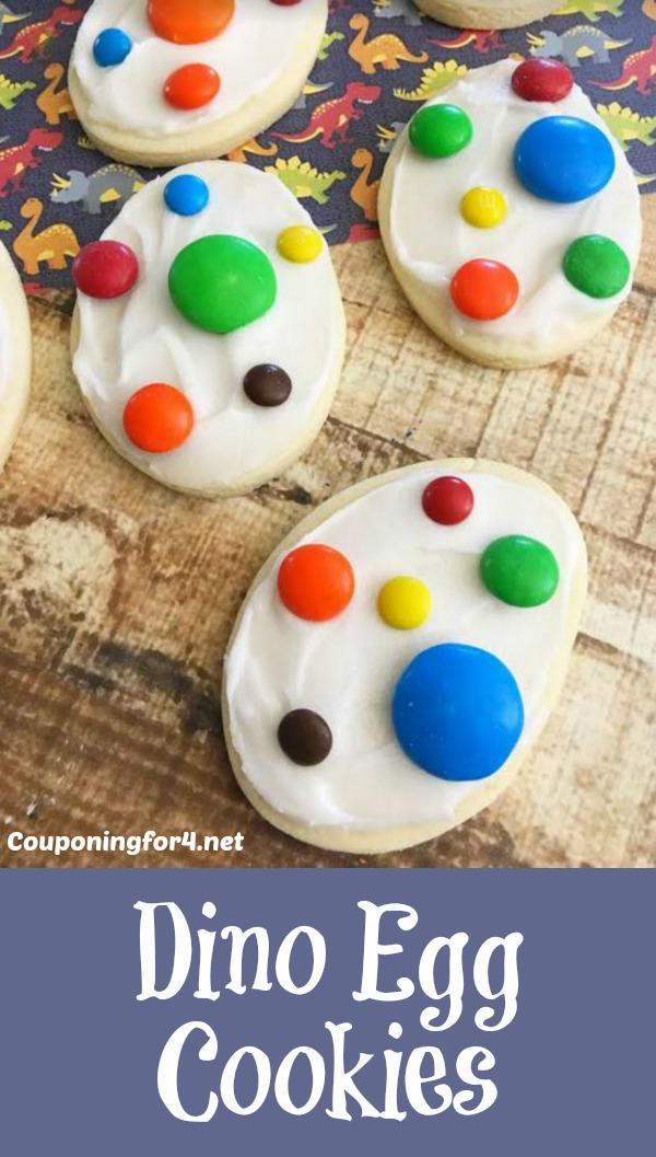 Dino-Egg-Cookies-Recipe
