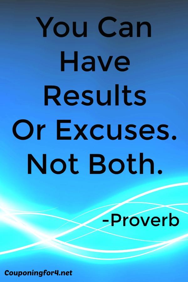 empowerment-no-excuses