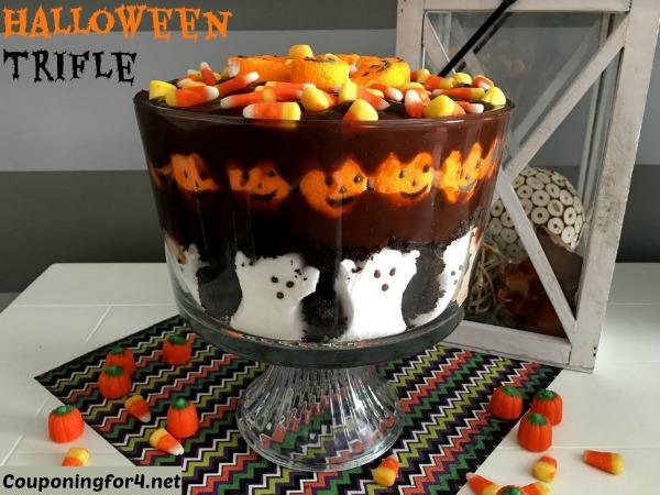 halloween-trifle-recipe