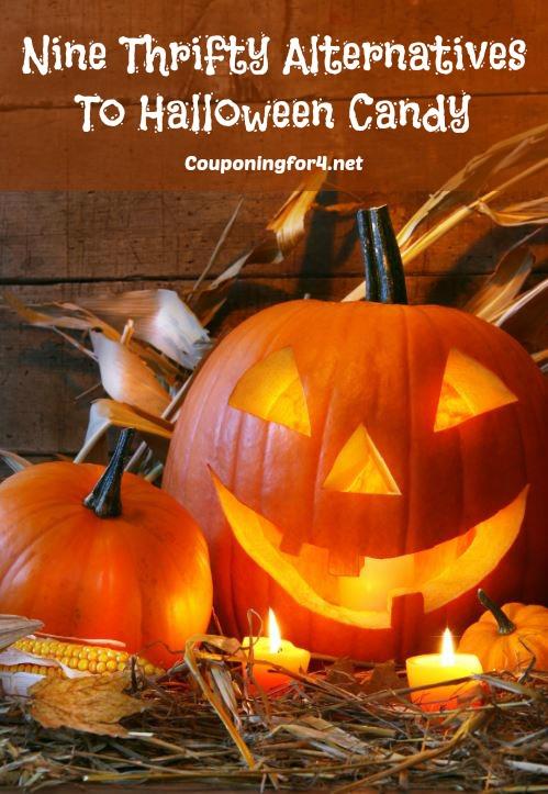 nine-thrifty-alternatives-to-halloween-candy