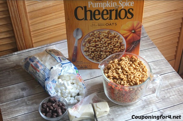 pumpkin-spice-cheerios-treats