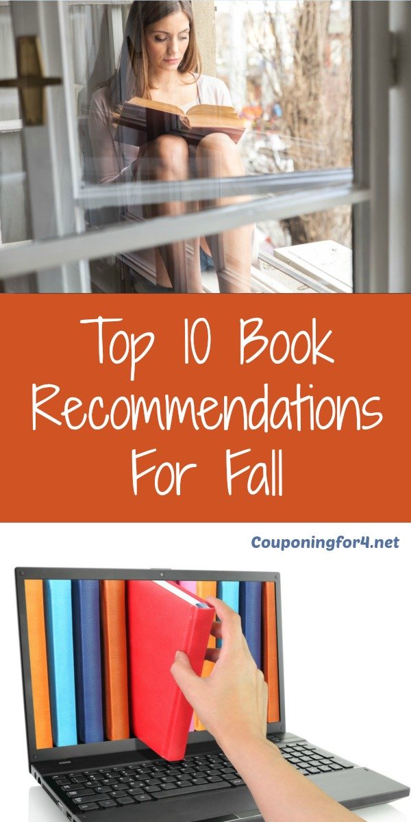 top-10-book-recommendations-for-fall-2016