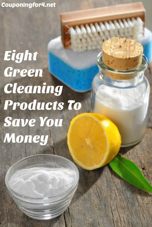 8-green-cleaning-products-that-will-save-you-money