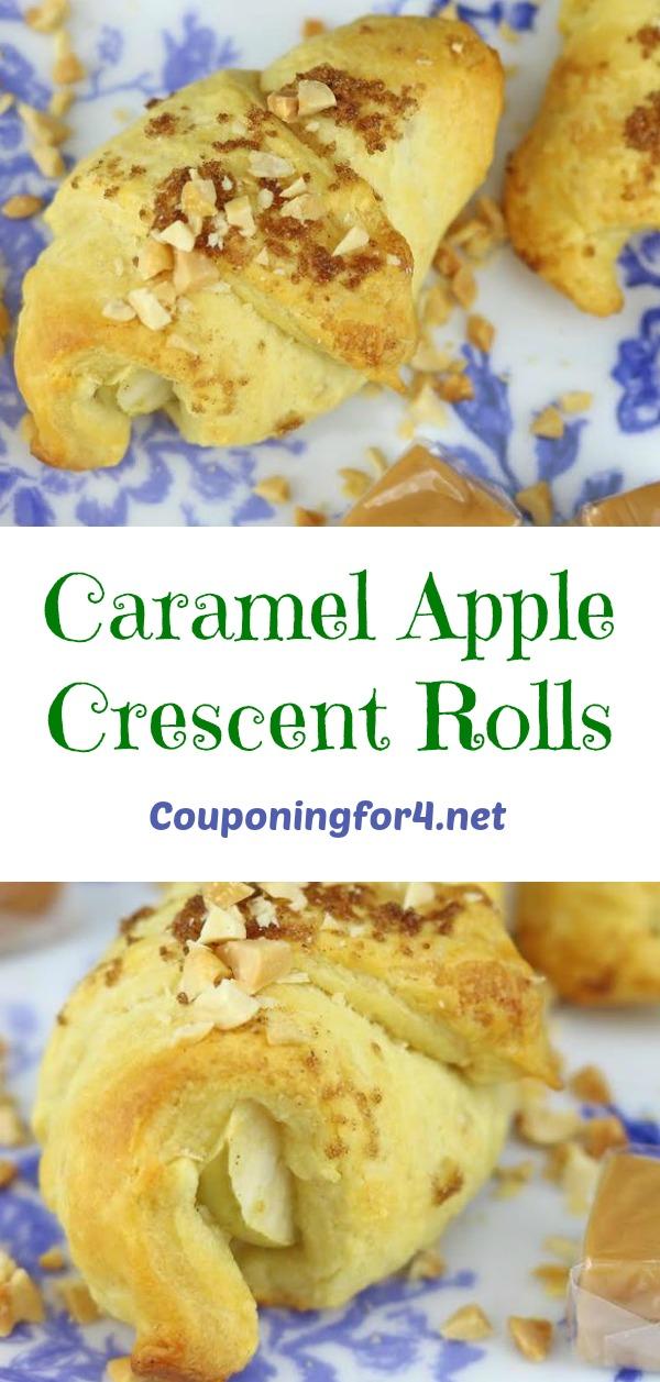 caramel-apple-crescent-rolls41