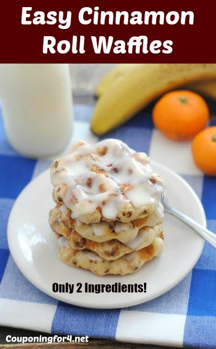 easy-cinnamon-roll-waffles34