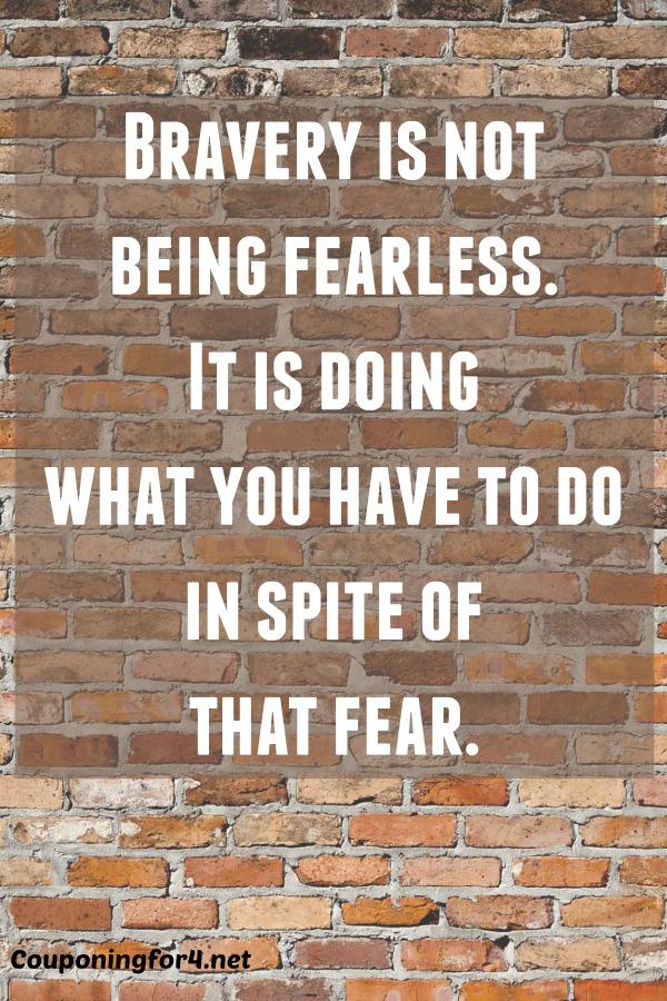 empowerment-bravery