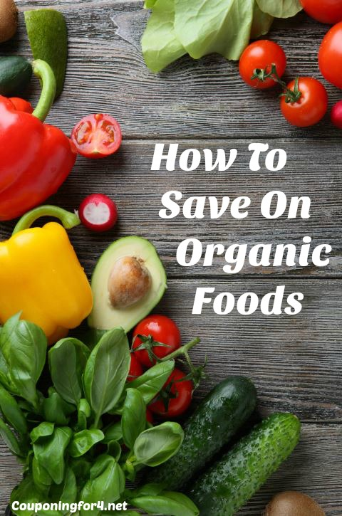 how-to-save-on-organic-foods