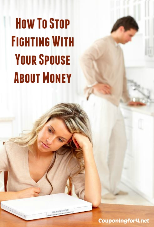 how-to-stop-fighting-with-your-spouse-about-money1