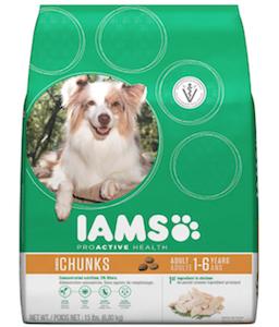 iams-proactive-health-dry-dog-food