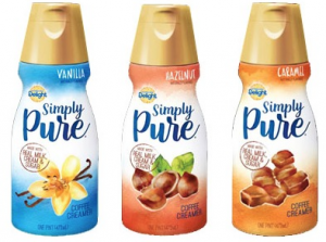 international-delight-simply-pure-coffee-creamer