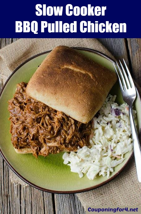 slow-cooker-bbq-pulled-chicken-recipe11