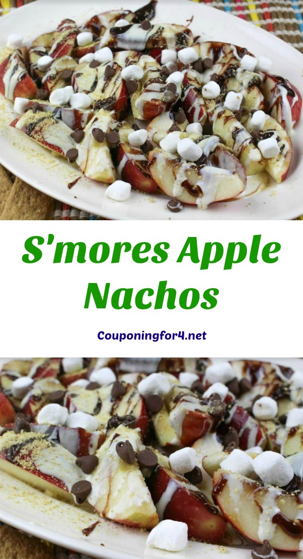 smores-apple-nachos-recipe