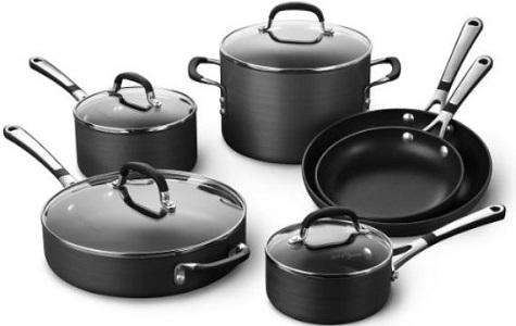 Calphalon Pot Deals