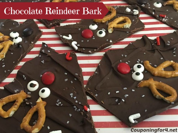 chocolate-reindeer-bark33
