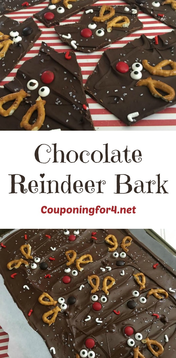 chocolate-reindeer-bark6