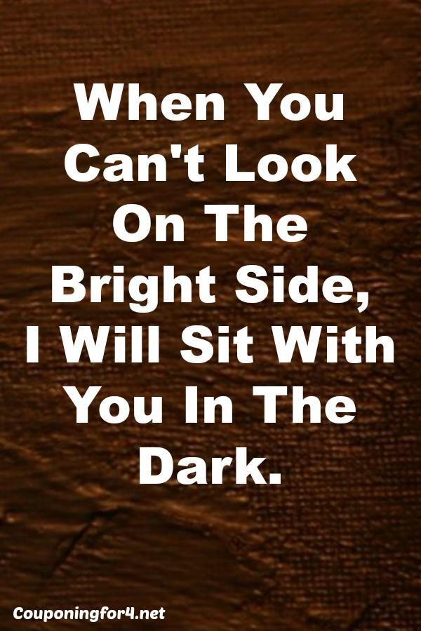 empowerment-sit-in-the-dark
