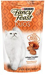 fancy-feast-duo-cat-treats