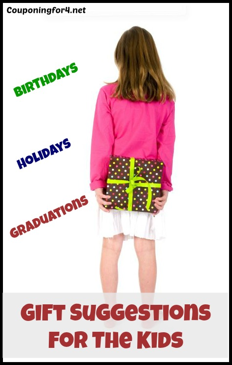 gifts-suggestions-for-the-kids-birthdays-holidays-graduations1