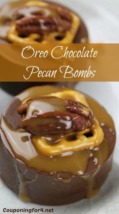 oreo-chocolate-pecan-bombs2
