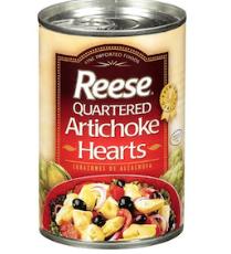 reese-artichoke-hearts1