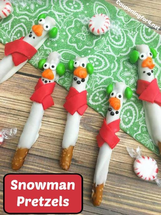 snowman-pretzels11