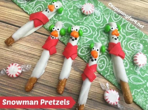 snowman-pretzels2