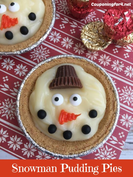 snowman-pudding-pies11
