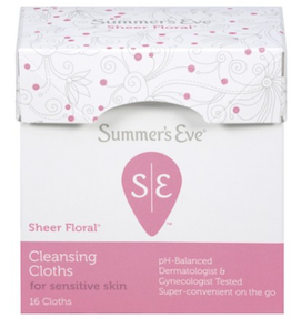 summers-eve-cleansing-cloths
