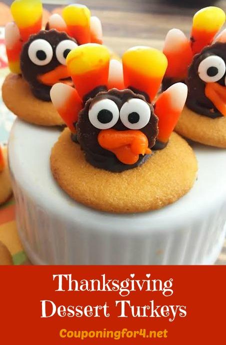 thanksgiving-dessert-turkeys11
