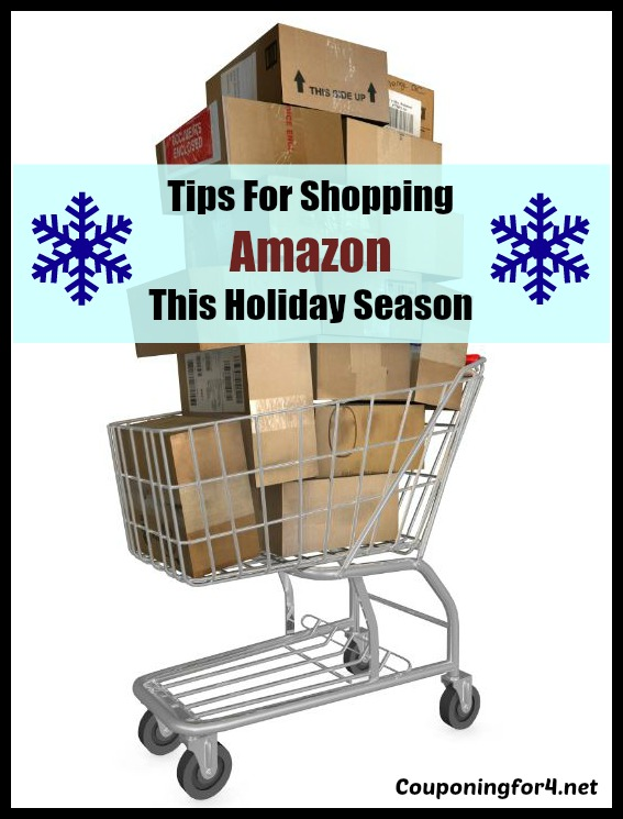 tips-for-easy-shopping-on-amazon-this-holiday-season1
