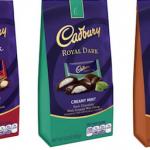 Cadbury Premium Pouches Only $1.59 At CVS!