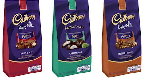 cadbury-premium-pouches