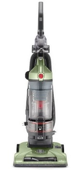 Hoover Vacuum Deals