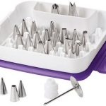 Sale On Wilton Baking Tools – Today Only!