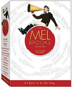 Mel Brooks Deals