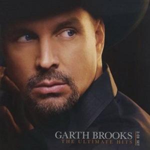 Garth Brooks Deals
