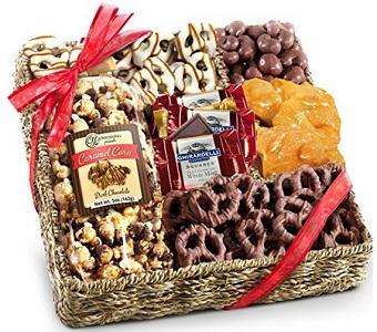 Gift Basket Deals